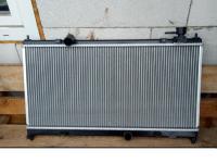 Радиатор охлаждения B1301100 Лифан СоланоЗайдите на наш сайт www.autouzel.com