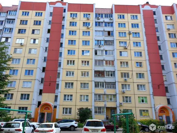 Московский проспект   д. 98, Дубрава