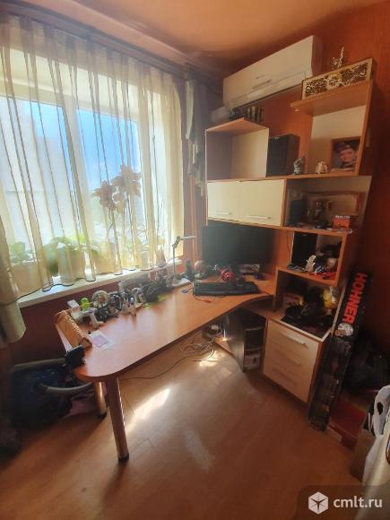 Продаю письменный стол. Фото 1.