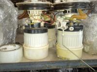 Топливный насос 4M513K514B Форд Фокус 2Зайдите на наш сайт