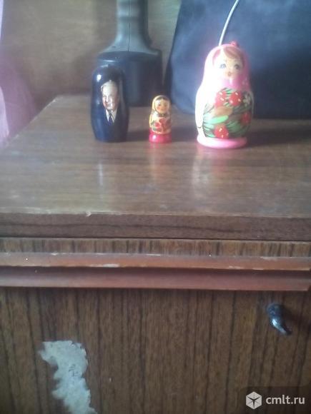 Продам советские игрушки. Фото 20.