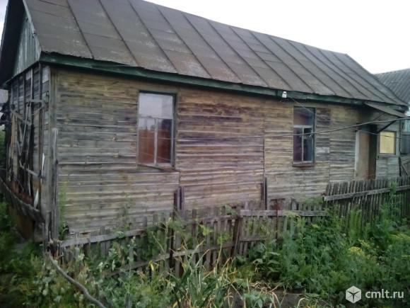 Дом 65,1 кв.м. Фото 8.