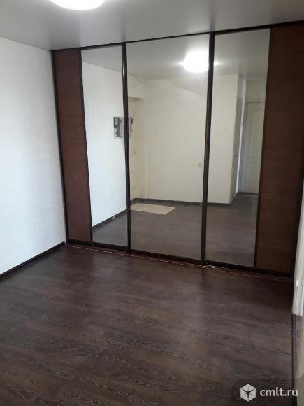 1-комнатная квартира 60 кв.м. Фото 1.