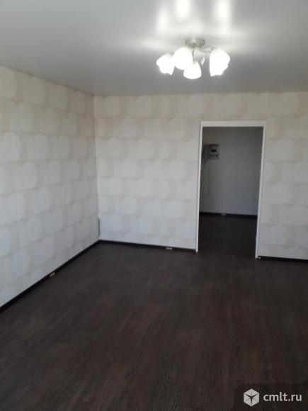 1-комнатная квартира 60 кв.м. Фото 8.