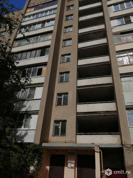 2-комнатная квартира 52 кв.м. Фото 12.