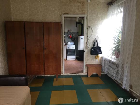 Продается: дом 86 м2 на участке 12 сот.. Фото 7.