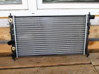 Опель вектра б радиатор охлаждения 1300180Зайдите на наш сайт www.autouzel.com
