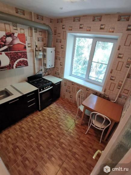 Сдам 3-х комнатную квартиру. Фото 1.