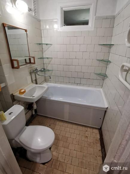 Сдам 3-х комнатную квартиру. Фото 12.