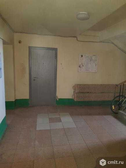 3-комнатная квартира 91 кв.м. Фото 15.