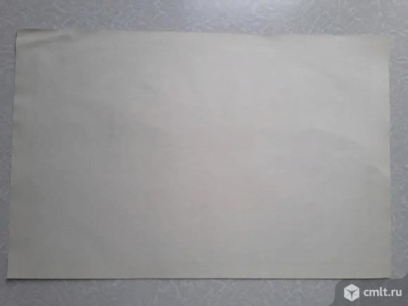 Расписание уроков. 1982г. Худ. Кравчук. (28,5Х44мм.) Красный крест.. Фото 9.