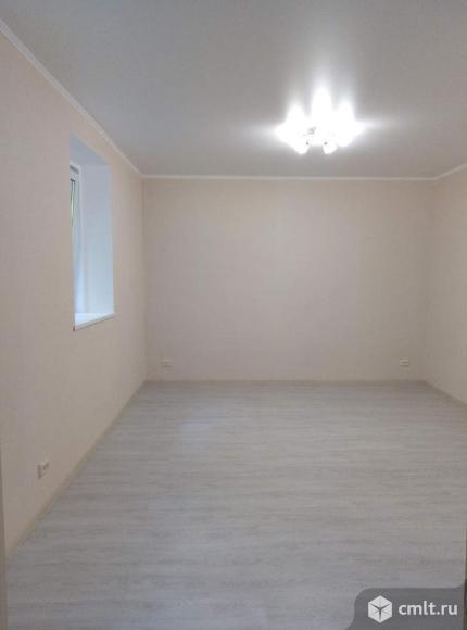 Продается 3-комн. квартира 81 кв.м.. Фото 1.