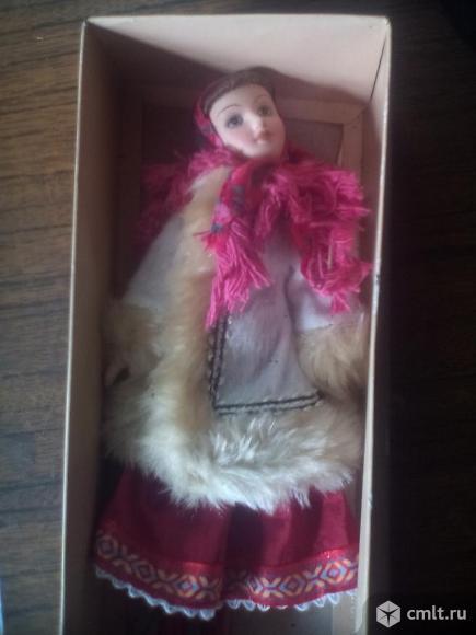 Продам советские игрушки. Фото 1.