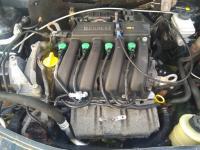 Двигатель K4M690 1,6 16 кл. 6001549002 Рено ЛоганЗайдите на наш сайт www.autouzel.com