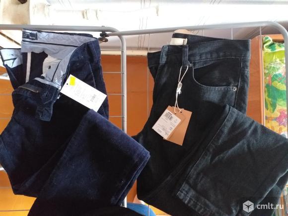 Продам брюки на юношу. Фото 1.