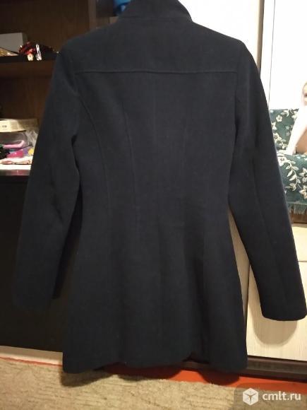 Ветровка,пиджак,пальто осеннее. Фото 6.