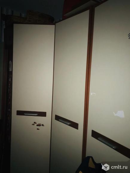 Продам детский гарнитур для детской комнаты. Фото 2.
