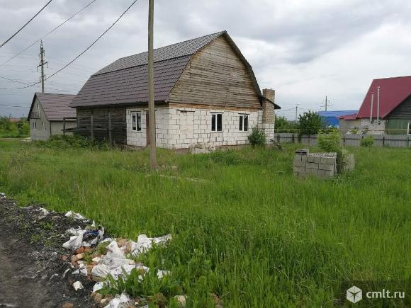 Продается: дом 240.2 м2 на участке 9 сот.. Фото 7.