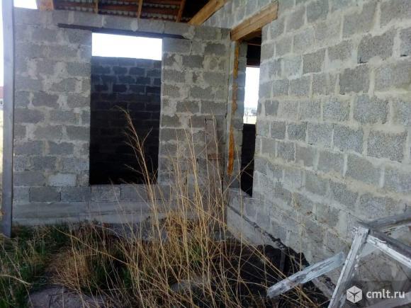 Продается: дом 96.3 м2 на участке 15.6 сот.. Фото 5.