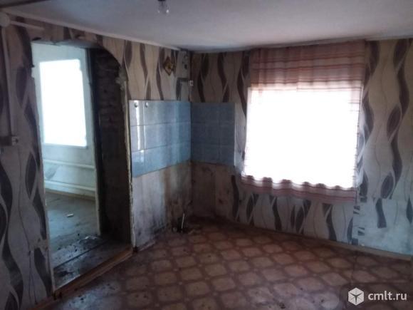 Продается: дом 46 м2 на участке 8.74 сот.. Фото 7.