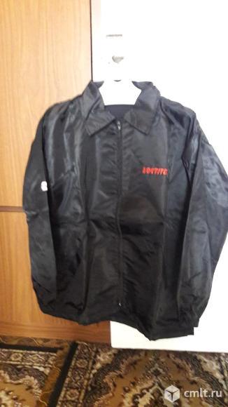 Продам куртку  1 шт.. Фото 1.