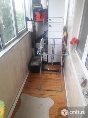 3-комнатная квартира 70 кв.м. Фото 14.