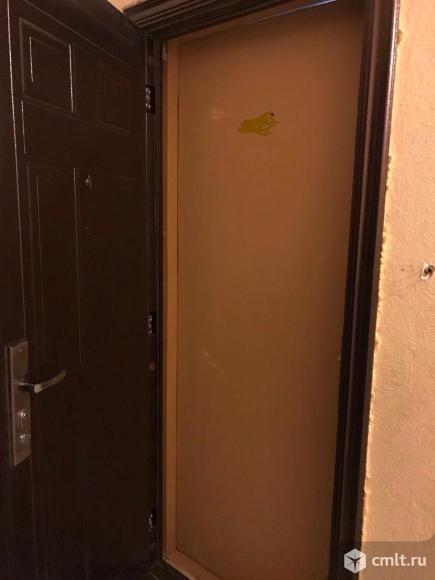 Дверь входная деревянная!!!. Фото 1.