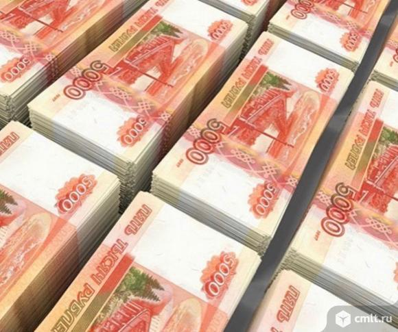 Помощь в получении кредитов или займов от 10 до 200 тыс. р. Фото 20.