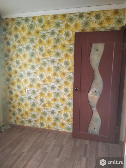 3-комнатная квартира 57,7 кв.м. Фото 16.