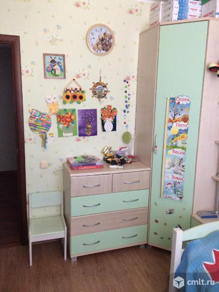Мебель для детской. Фото 1.