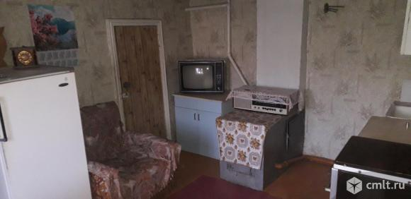 Дом 121,9 кв.м. Фото 20.