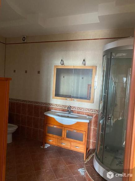 3-комнатная квартира 179 кв.м. Фото 20.