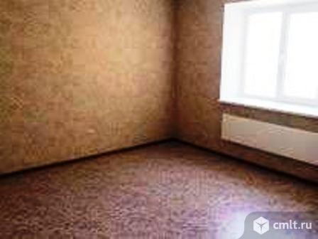 """1-к квартира, 44.7 м?, 5/16 эт. ЖК """"Шестое чувство"""". Фото 8."""