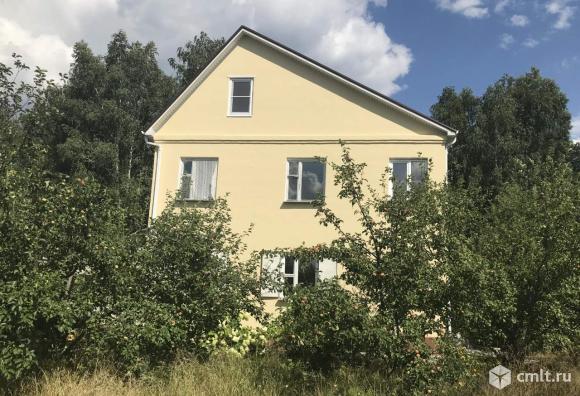Продается: дом 180 м2 на участке 18 сот.. Фото 18.