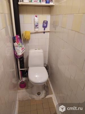 3-комнатная квартира 62,5 кв.м. Фото 12.