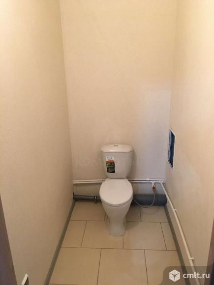 2-комнатная квартира 66,3 кв.м. Фото 10.