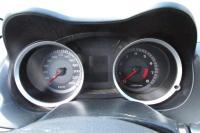Щиток приборов Митсубиси Лансер 10 8100A117Зайдите на наш сайт www.autouzel.com