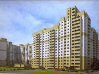 Купить квартиру, квартира в Воронеже