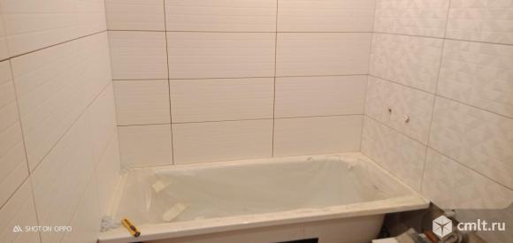 Отделка ванных комнат.Плиточник отделочник.. Фото 13.