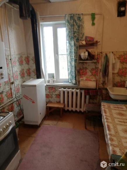 Продаётся дом. Фото 1.