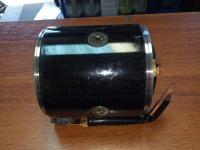 Якорная обмотка стартера двигатель 4D68T MD618269Зайдите на наш сайт www.autouzel.com