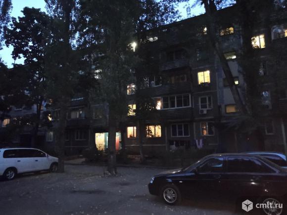 3-комнатная квартира 61 кв.м. Фото 7.