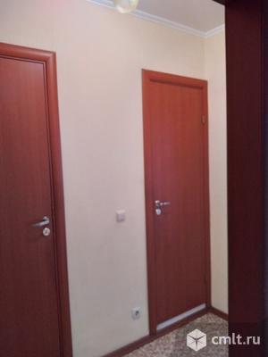 3-комнатная квартира 70 кв.м. Фото 16.