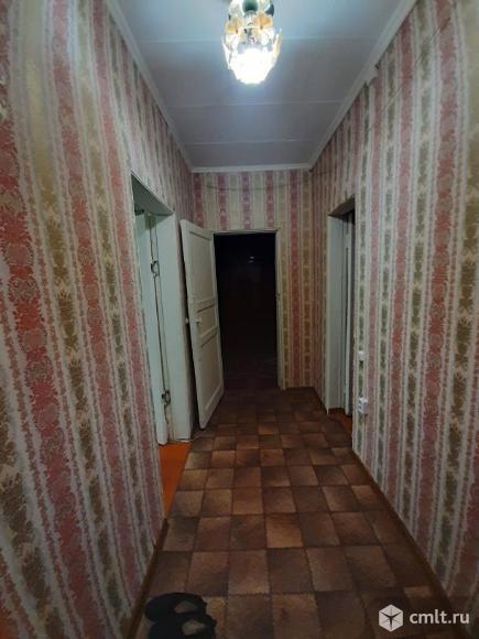 3-комнатная квартира 54 кв.м. Фото 7.