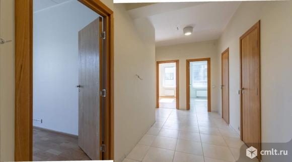 Продам 3-комн. квартиру 85 кв.м.. Фото 8.