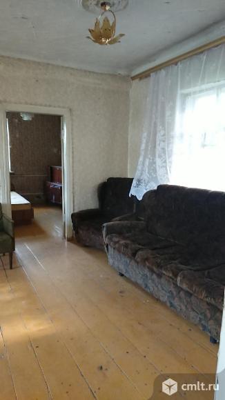 Дом 60,6 кв.м. Фото 10.