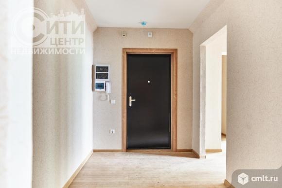 2-комнатная квартира 67,9 кв.м. Фото 19.