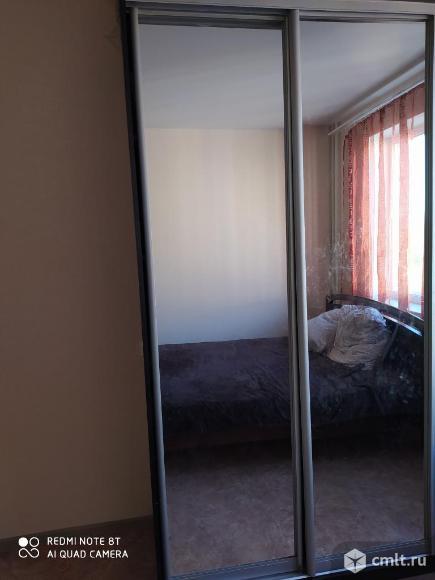 Двери для шкафа-купе. Фото 1.