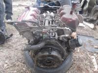 Двигатель 3л VG30E Ниссан Максима J30 1010290EA0Зайдите на наш сайт www.autouzel.com