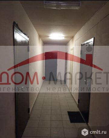 1-комнатная квартира 35 кв.м. Фото 6.